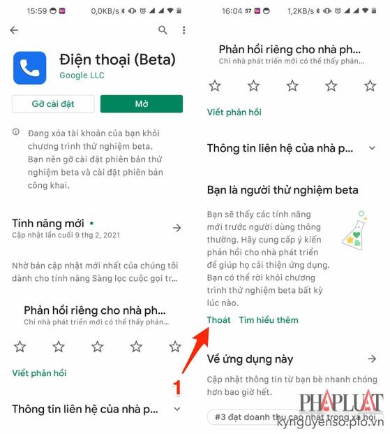 go-cai-dat-google-phone-kynguyenso