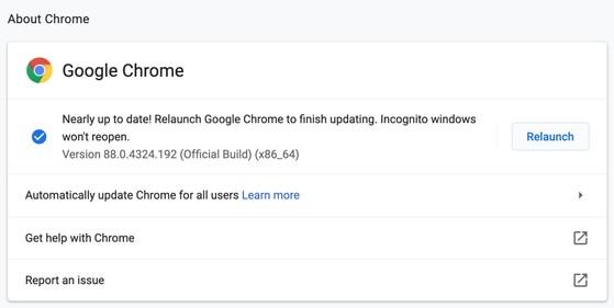 cap-nhat-trinh-duyet-google-chrome-kynguyenso
