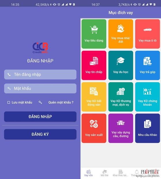 tra-cuu-no-xau-qua-app-cic-credit-connect-kynguyenso