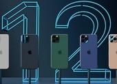 Người dùng phàn nàn vì iPhone 12 Pro hao pin bất thường