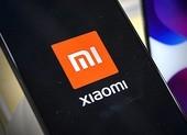 Hé lộ lý do vì sao Xiaomi bị Mỹ đưa vào danh sách đen?