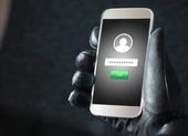 8 ứng dụng bạn nên gỡ bỏ khỏi điện thoại ngay lập tức