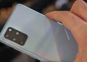 Samsung Galaxy S20 Plus bất ngờ giảm giá hơn 10 triệu đồng