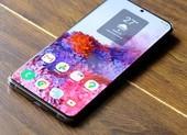 Danh sách 13 mẫu điện thoại Samsung được cập nhật One UI 3.1