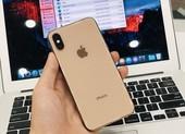 iPhone XS bất ngờ giảm giá chỉ còn 8,9 triệu đồng