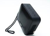 Đánh giá 2 mẫu loa không dây giá rẻ, hỗ trợ TWS và chống nước