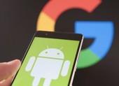 Cách sửa lỗi ứng dụng bị văng trên điện thoại Samsung