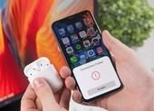 8 cách sửa lỗi không thể kết nối AirPods với iPhone