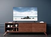 3 mẫu tivi thông minh 4k đang giảm giá hơn 50%