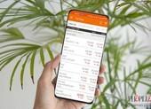 Cách để nhà đầu tư theo dõi giá vàng nhanh trên điện thoại