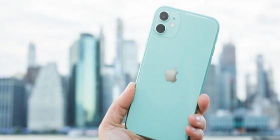 iphone-11-dxomark