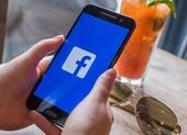 Cách xử lý khi bị tag vào các bài viết lừa đảo trên Facebook