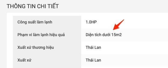lua-chon-may-lanh-phu-hop