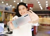 Samsung Galaxy S21 series tiếp tục giảm giá 7 triệu đồng