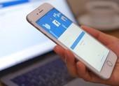 Cách kiểm tra tài khoản Facebook của bạn có bị rò rỉ hay không