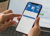 2 cách chặn người lạ bình luận trên Facebook cá nhân