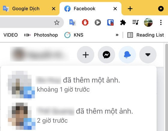 tat-thong-bao-facebook