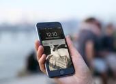 Cách xử lý khi iPhone không hiện thông báo Facebook, tin nhắn