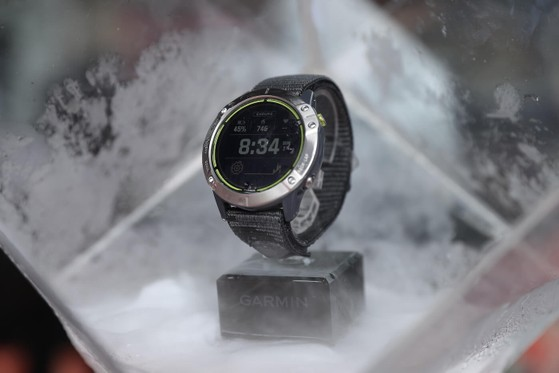 garmin-enduro