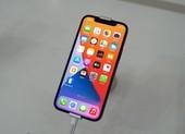 iPhone 12 series giảm giá 5,6 triệu đồng dịp cuối tuần