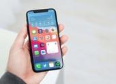 Cảnh báo nghiêm trọng cho hàng triệu người dùng iPhone, iPad
