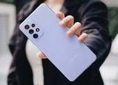 Lộ diện bộ đôi smartphone tầm trung có thiết kế đẹp mắt