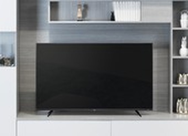 3 mẫu tivi thông minh 4K giá chỉ 7,1 triệu đồng