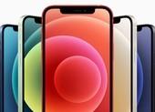 Vì sao iPhone 12 trở thành smartphone bán chạy nhất thế giới?