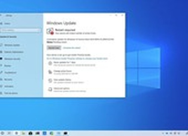 Người dùng Windows cần cập nhật phần mềm ngay lập tức