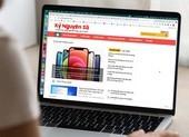 7 lý do vì sao bạn nên cập nhật Google Chrome 90 ngay lập tức