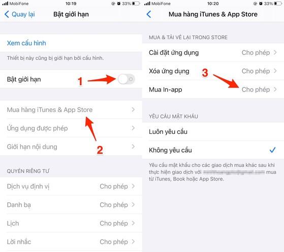 tat-tinh-nang-mua-hang-tren-app-store