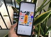 2 cách xóa và thay thế phông nền hình ảnh bằng điện thoại
