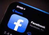 Cách chuyển bài viết, hình ảnh trên Facebook sang Google