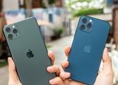 iPhone 11 Pro 64 GB giá chỉ còn 15,5 triệu đồng