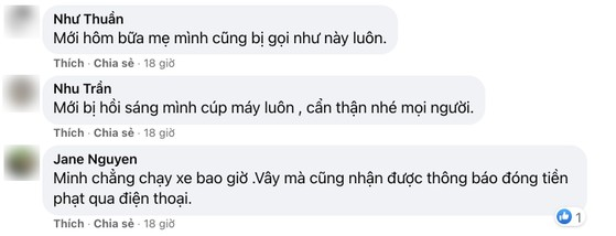 lua-dao-phat-nguoi
