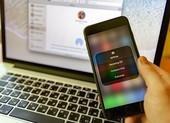 Lỗ hổng AirDrop có thể khiến bạn bị lộ số điện thoại và email