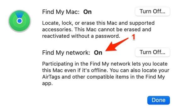 bat-find-my-network-macbook
