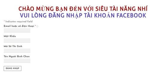giao-dien-dang-nhap-facebook-gia-mao