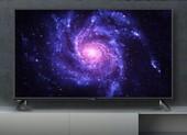 3 mẫu tivi thông minh giảm giá 50% dịp đầu tuần