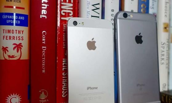 iphone-cu