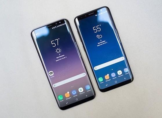 galaxy-s8-vs-s8-plus