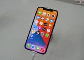 iPhone 12 mini giảm giá 6 triệu đồng