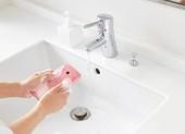 6 sai lầm ai cũng mắc phải khi vệ sinh điện thoại