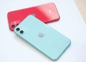 Cùng mức giá 18,9 triệu, nên mua iPhone 11 hay Note 20 Ultra?