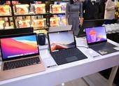 Laptop gaming 'lên ngôi' trong mùa dịch COVID-19