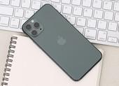iPhone 11 Pro 64 GB giảm chỉ còn 14,9 triệu đồng
