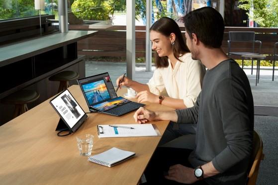 ZenBook-Duo-14-UX482