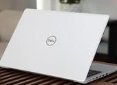 Hơn 380 mẫu máy tính Dell dính lỗ hổng bảo mật