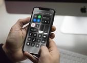 Mẹo nhỏ giúp ngăn kẻ trộm tắt mạng trên iPhone