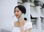 Sau 2 năm, iPhone 11 giá chỉ còn 12,4 triệu đồng